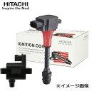 HITACHI 日立 スバル レガシィアウトバック BS9 14.07~用 イグニッションコイルU19F01-COIL 送料無料
