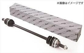 HDK 姫路第一鋼業 ホンダ ライフ JA4 1997.4〜1998.10用 ドライブシャフト 左側 DS-HO-13 送料無料