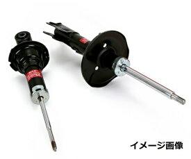 KYB カヤバ ショックアブソーバー KSA2267 【代表車種】 いすゞ エルフ NJR/NLR/NMR フロント用