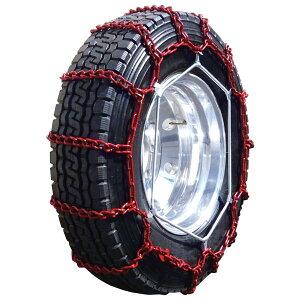 NIPPAN スーパーエース タイヤチェーン&バンドセット タイヤサイズ:215/85R15LT ノーマル・スタッドレス共通用 SA56102&MR-16 送料無料
