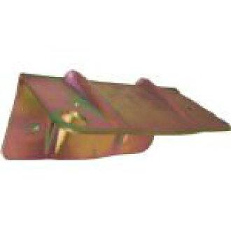 OH steel pat small SPBS 4963360608162 skc-075459
