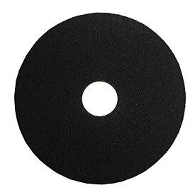 プロクソン PROXXON 切断砥石3枚 砥石径50mm 刃厚1.0mm 金属切断用 No.28152 4952989281528 skc-120853