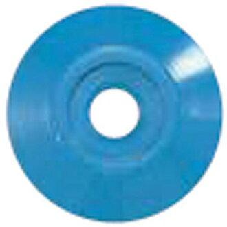 マイゾックスコノエダブル No, 3 W304/ blue 4997265003043 skc-193220