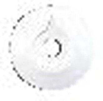 マイゾックスコノエダブル No, 3 W309/ white 4997265003159 skc-193221