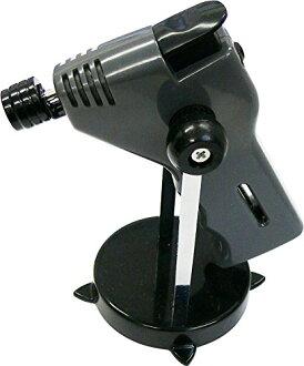 CONTEC hands-free stands burner NHB-07 4582107442878 skc181055