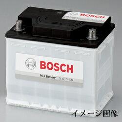 【送料無料】【BOSCH】ボッシュ輸入車用新品PS-IバッテリーPSIN-7C※北海道・沖縄・離島送料別途※同梱不可商品