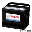 【送料無料】 【BOSCH】ボッシュ USパワーマックス アメリカ車用 UPM-65 【取寄せ】