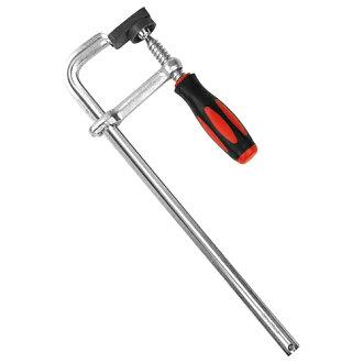 Fujiwara industry SK11 L-form clamp LS-300 4977292223256