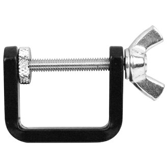 Fujiwara industry SK11 mini-clamp MC-5 4977292231510