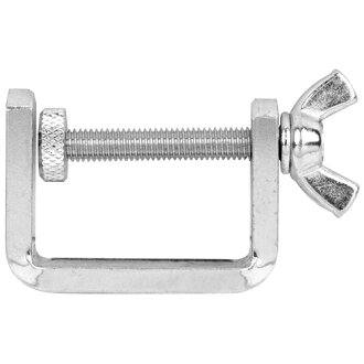 Fujiwara industry SK11 mini-clamp MC-9 4977292231558