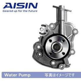 AISIN アイシン スバル インプレッサ GRF 08.06-用 ウォーターポンプ WPF-023 送料無料