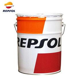 REPSOL レプソル ELITEシリーズ エリート・ブリオ 5W30 4輪用モーターオイル 20L 007140