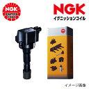 NGK 日本特殊陶業 ダイレクトイグニッションコイル U5280