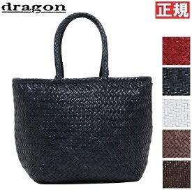 6205cd04d778 DRAGON DIFFUSION ドラゴン ドラゴンディフュージョン レディース レザー メッシュバッグ GRACE BASKET SMALL  8813 レザーバッグ バッグ