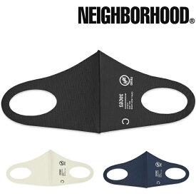 neighborhood ネイバーフッド マスク MASK GUARDIAN-2 COVID19 対策 通気性