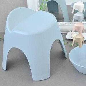 風呂イス 風呂椅子 バスチェア リッチェル アライス 30cm 30H 掃除 おしゃれ 滑り止め 日本製 背もたれ 通気性 Ag抗菌加工 風呂いす バススツール ホワイト ブルー 穴なし 新生活 腰かけ