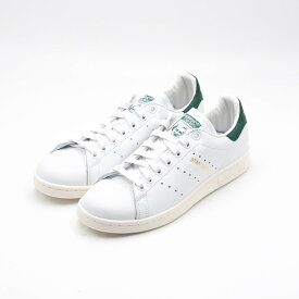 adidas originals[アディダス オリジナルス]スタンスミス STAN SMITH CQ2871 GREEN