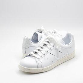 adidas originals[アディダス オリジナルス]スタンスミス STAN SMITH BZ0466