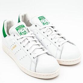 adidas originals[アディダス オリジナルス]スタンスミス STAN SMITH S75074 グリーン