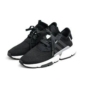 adidas originals[アディダス オリジナルス]P.O.D. SYSTEM 3.19S BD7737 ブラック