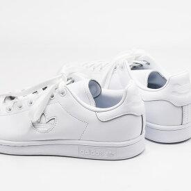 adidas originals[アディダス オリジナルス]スタンスミス STAN SMITH9S BD7451 ホワイト