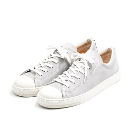 CONVERSE[コンバース]ALL STAR COUPE SUEDE OX オールスター クップ スエード オックス9S 32159357 グレー