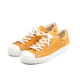 CONVERSE[コンバース]ALL STAR COUPE SUEDE OX オールスター クップ スエード オックス9S 32159353 オレンジ