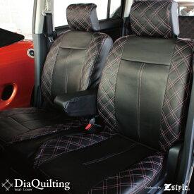 ヴェルファイアシートカバー 専用 ピンクダイヤキルティング シートカバー 全席セット 全国 送料無料 ダイヤキルトカーシートカバー ※オーダー受注生産(約45日)代引き不可
