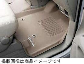 ☆イレブン クラッツィオ 車種別専用立体マットラバータイプ 1台分セットルクラカスタム L455F H22/04〜