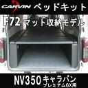 F72 nv350gx icon