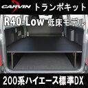 R40-bike-200-dx-icon