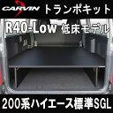 R40-bike-200n-sgl-ic