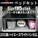 Sm-200w-sgl-icon