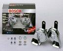Bosch 06