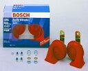 Bosch_08