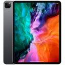 【送料無料!新品未開封品】 iPad Pro 12.9インチ 第4世代 512GB Wi-Fiモデル スペースグレイ SpaceGray 本体 Apple M…