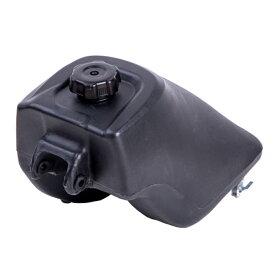 バギー 用 ガソリンタンク ATV 四輪バギー フルサイズ 燃料タンク ガソリン 予備 パーツ 部品