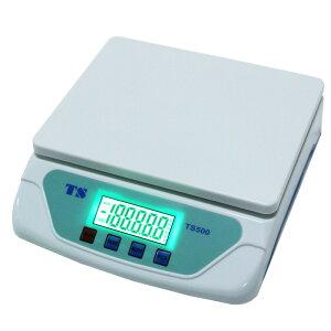 家庭用 1g単位 最大25kgまで計量 可能 デジタル台はかり 食材の計量 機材の部品 キッチン 台所 重さ 計り 測り 秤 スケール 【DIY・工具】