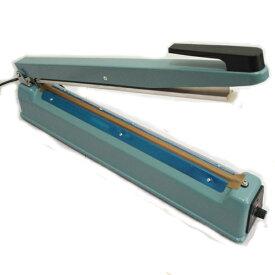 インパルス式 シーラー 40cm 密封 商品梱包 【DIY・工具】【電動工具関連】