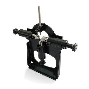 ワイヤーストリッパー 電線皮むき機 ケーブル 電線皮むき機 剥線機 ケーブル等の被覆を簡単にカット 切断可能ケーブル径:1.5mm?15mm 【DIY・工具】