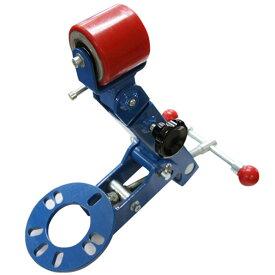 フェンダーベンディング フェンダーベンダー フェンダー爪をきれいに内側へ折り曲げ加工 ツメ折り機 【DIY・工具】