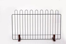 ペットゲート ペットフェンス 屋内用 柵 防止柵 自立式 天然木 ペットゲイト 小型犬 ワンちゃん