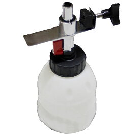 ブレーキオイル リザーバータンク 1L ブレーキオイル補充用 自動補給器【カー用品】