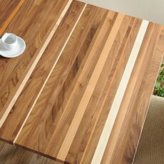 dining table solid wood dining table gemma gemma 80 japanmade casa hils casa hills interior table dining table walnut wood natural wood solid dining