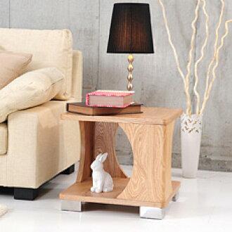 Casa Hils North European Color Living Side Table Form Interior