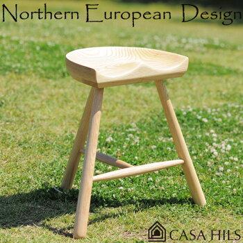 スツールチェア北欧チェアリプロダクト製品無垢材シューメーカーチェアジェネリックYチェア北欧家具デザイナーズチェアワイチェアデザイナーズ家具
