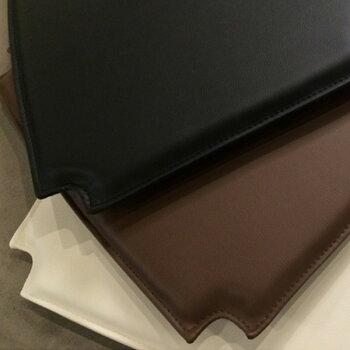 ノルディックチェア両面専用クッションPUレザークッションYチェア専用クッション(チェアパッド)
