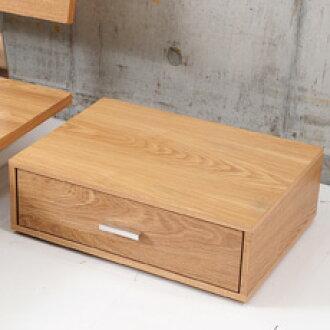 Nightstand Zen Hardwood Purchase Award Storage Side Table Style Wooden Natural Nordic Stylish Casa Hills Modern Bedside