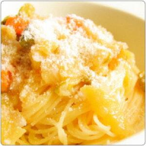 7つの野菜を使った具だくさんミネストローネスープ【4〜6人前(2〜3人前×2)】 野菜をいっぱい食べるスープ 冷凍スープ 冷凍 ピザにあう パスタにあう ほっこりスープ 定番 食べるスープ イタ