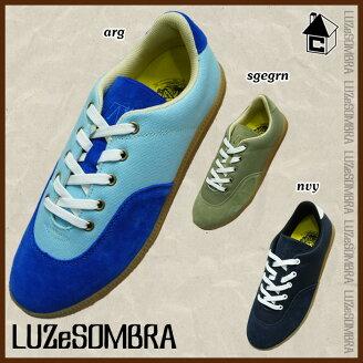 LUZeSOMBRA/LUZeSOMBRA【ルースイソンブラ】GINGA〈サッカーフットサル〉L114-814